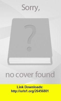 Dune Audible Audio Edition Frank Herbert, Scott Brick, Orlagh Cassidy, Euan Morton, Simon Vance ,   ,  , ASIN: B000R34YKC , tutorials , pdf , ebook , torrent , downloads , rapidshare , filesonic , hotfile , megaupload , fileserve