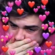 When the twins post anything and they're just so freaking cute^ Heat Meme, Dolan Twins Memes, Freaky Memes, Cartoon Edits, Positive Memes, Cute Love Memes, Ethan Dolan, L Love You, Make Happy