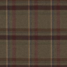 ecd88f53 96 Best fabric images in 2019 | Ralph lauren fabric, Check fabric ...