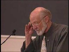 Stanley Hauerwas on Dietrich Bonhoeffer understanding Truth and Politics