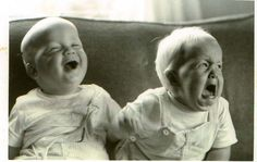 hey... I was just kiddin, you were'nt really adopted....lol