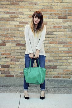 IMG_5638 by selectivepotential, via Flickr