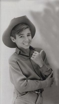johnny crawford orchestra