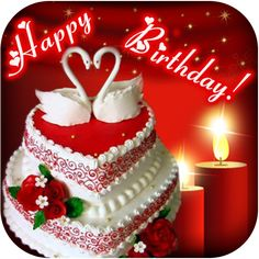 Happy Birthday GIF. Happy Birthday GIF animated images and quotes.  Beautiful Collection of birthday wishes using this GIF Birthday app with your friend , family ,and loved ones.  Happy Birthday GIF 2017.  Send Birthday GIF Images to your near and dear one.  GIF Birthday images 2017 with animated GIF for wish happy birthday.  Animated Happy Birthday GIF images Easy to share in via Facebook, Whatsapp and other social network.   Happy Birthday GIF app help to wish all of your friends and…