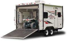 mini toy haulers | Manufacturers