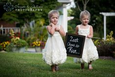 Flower Girls Images by Autumn Photography www.imagesbyautumn.com