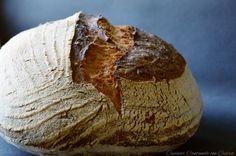 """Ben tornati carissimi amici,oggi vi presento un pane davvero leggerissimo,non a caso l'ho chiamato """"piuma di pane""""è un semintegrale,pe"""