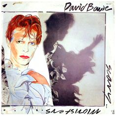 Remembering David Bowie: See All of His Album Covers | Billboard