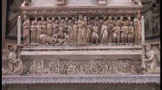 San Domenico di Guzman e i Frati Predicatori