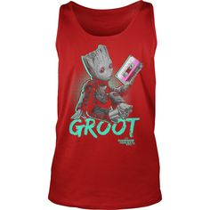 Groot's Mixtape #gift #ideas #Popular #Everything #Videos #Shop #Animals #pets #Architecture #Art #Cars #motorcycles #Celebrities #DIY #crafts #Design #Education #Entertainment #Food #drink #Gardening #Geek #Hair #beauty #Health #fitness #History #Holidays #events #Home decor #Humor #Illustrations #posters #Kids #parenting #Men #Outdoors #Photography #Products #Quotes #Science #nature #Sports #Tattoos #Technology #Travel #Weddings #Women