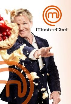 "Masterchef, Season 3, Episode 19: ""Top 3 Compete"""