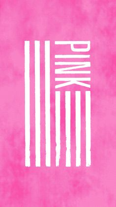 Wallpaper pink victoria secret wallpapers iphone phone cases 63 Ideas for 2019 Love Pink Wallpaper, Pink Nation Wallpaper, Trendy Wallpaper, Cute Wallpapers, Wallpaper Wallpapers, Wallpaper Designs, Black Wallpaper, Victoria Secret Backgrounds, Victoria Secret Wallpaper