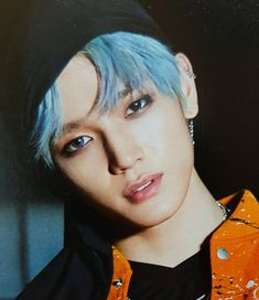 Find images and videos about kpop, nct and nct 127 on We Heart It - the app to get lost in what you love. Lee Taeyong, Nct 127, Fanfiction, Hot Korean Guys, Young K, Popular People, Fandoms, Wattpad, Boyfriends