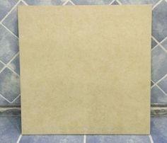Quality Beige Matte Glazed Porcelain Floor Tile Rustic Tiles, Porcelain Floor, Room Lights, Glaze, Tile Floor, Flooring, Beige, Rugs, Home Decor