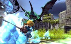 In manchen MMORPG-Spielen muss man Monate oder Jahre auf Erweiterungen warten, nicht so bei Dragon Nest, welches zusätzlich auch noch Oster-Events bietet!     Kompletter Post: http://mmorpg.de/news/dragon-nest/spielerweiterung-und-oster-events-in-dragon-nest/