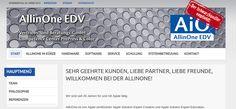 http://www.allinone.co.at Apple Händer - Wien