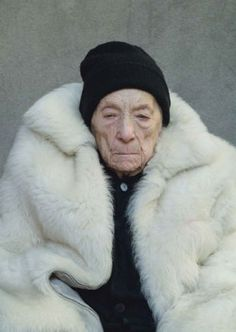 """Louise Bourgeois, Photographed by Alex Van Gelder. Louise Bourgeois: """"I am not what I am, I am what I do with my hands. Alberto Giacometti, Mam Sp, Robert Motherwell, Richard Diebenkorn, T Magazine, Advanced Style, American Artists, Art History, Style Icons"""
