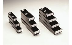 Buy ESD Trays & Containers Online - Storage Construction