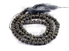 Product Name: AgateBead38 Price$USD 4.99 Shape: Round Size: 4 mm