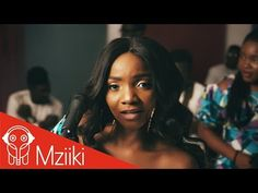 Simi has just dropped the visuals to Aimasiko featuring the living legend Evangelist Ebenezer Obey and also starring her band The Banjos. This video wraps up the visuals to tracks off Simisola The … Music Songs, Music Videos, Free Music Video, Struggles In Life, What Is Hot, Classic Songs, Latest Albums, Living Legends