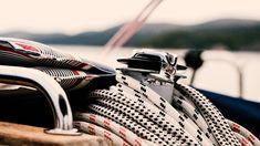 Wyłoniono Mistrzów Polski w klasie 505 i Hobie Cat 14 oraz 16 Szybkie ściganie na pełnym morzu i przy wymagających warunkach pogodowych. Ponad 150 załóg ściągnęło do Letniej Stolicy Polski na trzecią już odsłonę Ustka Charlotta Sailing Days. Regaty, na których nie zabrakło krajowej, jak i międzynarodowej obsady, wyłoniły tegorocznych Mistrzów Polski. Tytuł w klasie […] Źródło Sailing Gifts, Amazon Associates, Special Gifts, Sailor, Nautical, Gta, Dallas, Group, Catamaran