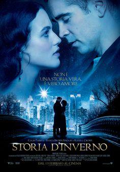 Storia d'inverno - Film (2013)