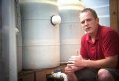 Urban Farming Guys LOTS of info on worms hydroponics chickens tilapia produce goats etc Fish Farming, Goat Farming, Farm Gardens, Outdoor Gardens, Future Farms, Aquaponics System, Aquaponics Fish, Backyard Aquaponics, Urban Homesteading