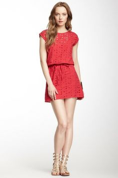kova & T Culver Dress by Non Specific on @HauteLook