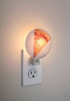 Awesome Stuff to Buy - Find Cool Things to Buy
