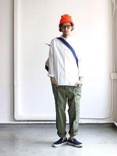 men s accessories primark Japan Fashion, Mens Fashion, Look Street Style, Japanese Streetwear, La Mode Masculine, Engineered Garments, Japanese Street Fashion, Japanese Outfits, Minimal Fashion