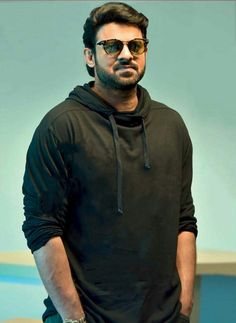 Bahubali Movie, Prabhas Actor, Prabhas Pics, Desktop Background Pictures, Galaxy Pictures, Cute Profile Pictures, Actress Anushka, Mahesh Babu, Good Morning Gif