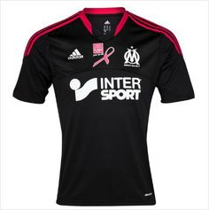 Mens 2012/13 Olympique de Marseille Collectors Soccer Jersey on eBid United States