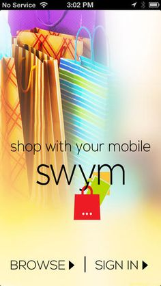 #swym Check us out on here http://pinterest.com/swymit and see how we can save you money! Download our app at the iTunes for free! We remind you of the promo emails that you otherwise forget about and miss a good deal!