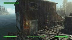 Fallout 4 Settlement Ideas, Man Child, Post Apocalypse, Game Item, Gaming, Videogames, Game