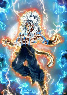 Boruto, Bleach, Naruto, One Punch Man, Dragon Ball Heroes Episode Online Dragon Ball Gt, Goku Y Vegeta, Fanart, Character Art, Anime Art, Anime Soul, Drawings, Naruto, Deviantart