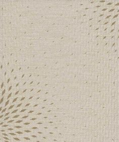 30 Versa Wallcovering Ideas Wall Coverings Wallcovering Pattern Design