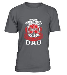 Huskers Football Shirt  #image #grandma #nana #gigi #mother #photo #shirt #gift #idea