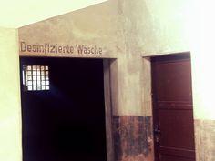 #wieliczkatours #krakowairport #transfer #trips #wycieczki #turowkahotel #krakow #historichotelsofeurope #hotel #travel #poland #wieliczka #spa #wellness #Solnemiasto #KonferencjeMalopolska #KopalniaSoli