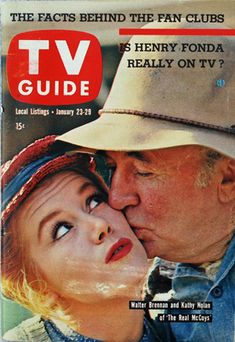 the real mccoys tv stills images | years before the arrival of the beverly hillbillies green acres ...