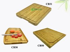 New Elegant Bamboo Serving Board with Handle Vietnam Bamboo Shelf, Bamboo Table, Bamboo Board, Bamboo Cutting Board, Bamboo Panels, Bamboo Bathroom, Kitchen Worktop, Serving Board, International Recipes