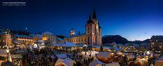 Mariazell-advent-Pano-Hauptplatz_DSC07136_