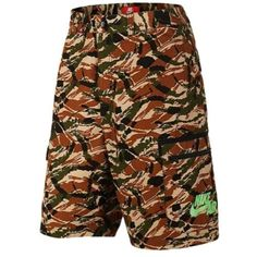 db15ad1f04cc6 Nike BB Heritage Woven 6th Man Shorts 586591 Was for sale online | eBay