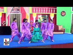 KURTI TANG TE - SEXY NIDA CHOUDHRY - 2017 PAKISTANI MUJRA DANCE - NASEEBO LAL - YouTube Pakistani Mujra, Mp3 Song Download, Kurti, This Is Us, Dance, Sexy, Youtube, Dancing, Youtubers