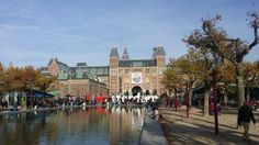 Book your tickets online for Rijksmuseum, Amsterdam: See 17,975 reviews, articles, and 5,333 photos of Rijksmuseum, ranked No.1 on TripAdvisor among 403 attractions in Amsterdam.