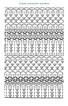 Dress pattern free crochet Ideas for 2019 sampler chart of crochet stitches Berry Ripple / DROPS - Crochet DROPS skirt with fan pattern and stripes in Cotton Merino The piece is worked top down. Image gallery – Page 422282902558532677 – Artofit Crochet Baby Dress Pattern, Granny Square Crochet Pattern, Crochet Diagram, Crochet Stitches Patterns, Crochet Chart, Crochet Afghans, Crochet Granny, Baby Blanket Crochet, Crochet Motif