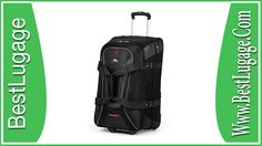 Cheap Luggage, Buy Luggage, Carry On Luggage, Luggage Online, Cabin Luggage, Kids Luggage Sets, Small Luggage, Childrens Luggage, Best Travel Luggage