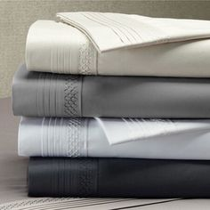 VIVA 1200 Thread Count Egyptian Smorging King/Queen  The epitome of luxury with their beautiful handle and silky feel superior quality cotton and an extremely high thread count produce a finer weave for a finer fabric. 1200 Thread Count 100% Pure Egyptian Cotton  #towel #manchester #homewares #interiordesign #living #bedroom #decor #fashion #linen #bedlinen #summer #modern #bedding #homedecor #style #bathroom #life #picoftheday #shopping #fashion #love #pretty #beautiful…
