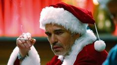 Best Christmas movies of all time including plenty of classics