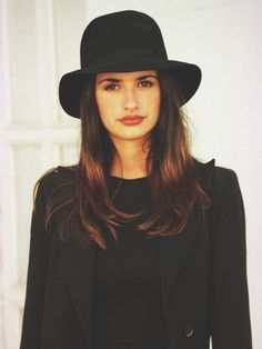 Funeral Expenses, Penelope Cruz, Beautiful Moments, Beautiful Celebrities, Hollywood, In This Moment, Sexy, Beauty, Style