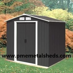 PME Sheds & Outdoor Storage - Metal Sheds and More / pmemetalsheds.com: 3 Tips Should Be Known When You Purchase PMEMetalS...